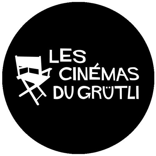 Cinémas du Grütli